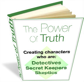Power of Truth ETBScreenwriting