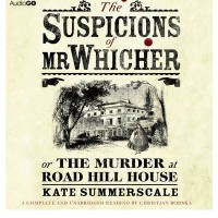 the-suspicions-of-mr-whicher-9781445877310-lg