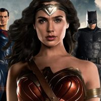 Justice-League-led-by-Wonder-Woman