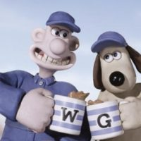 wallace-gromit-the-curse-of-the-were-rabbit-20050915013008996-001