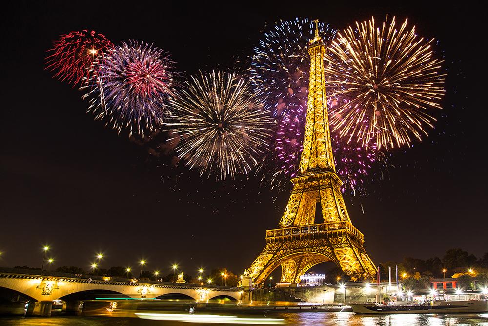 mondaymusings new years in paris etb screenwriting